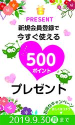 banner_500point_0930_150_250.jpg